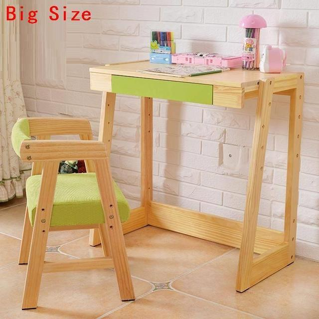 MODEL G Toddler table and chairs 5c64b8bbd08c2