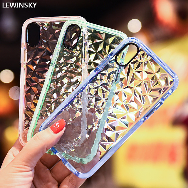 coque huawei p20 lite 3d silicone