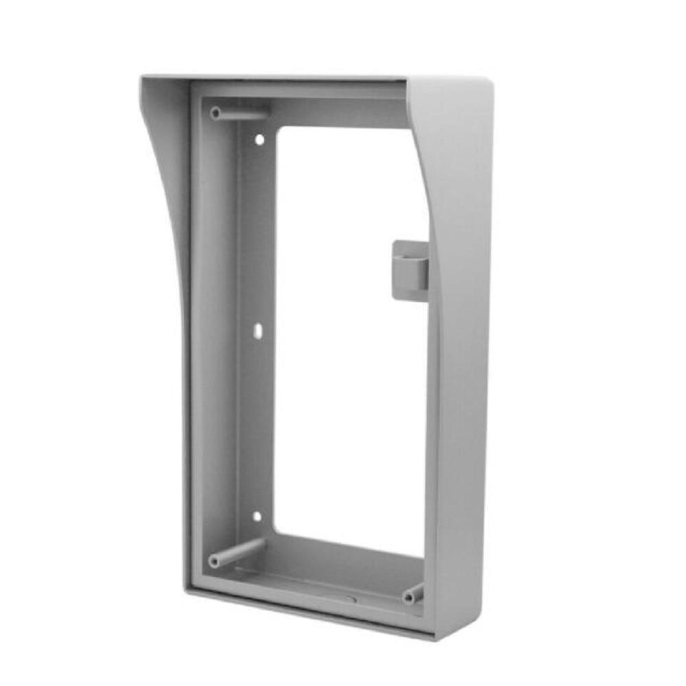 VTOB113 for VTO2000A C Surface Mounted Box for 2 Modules