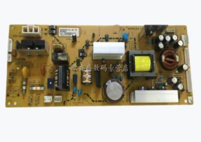 High Quality 302K394801 original New power supply board Compatible For kyocera FS 6025 6030 6525 6530 MFP