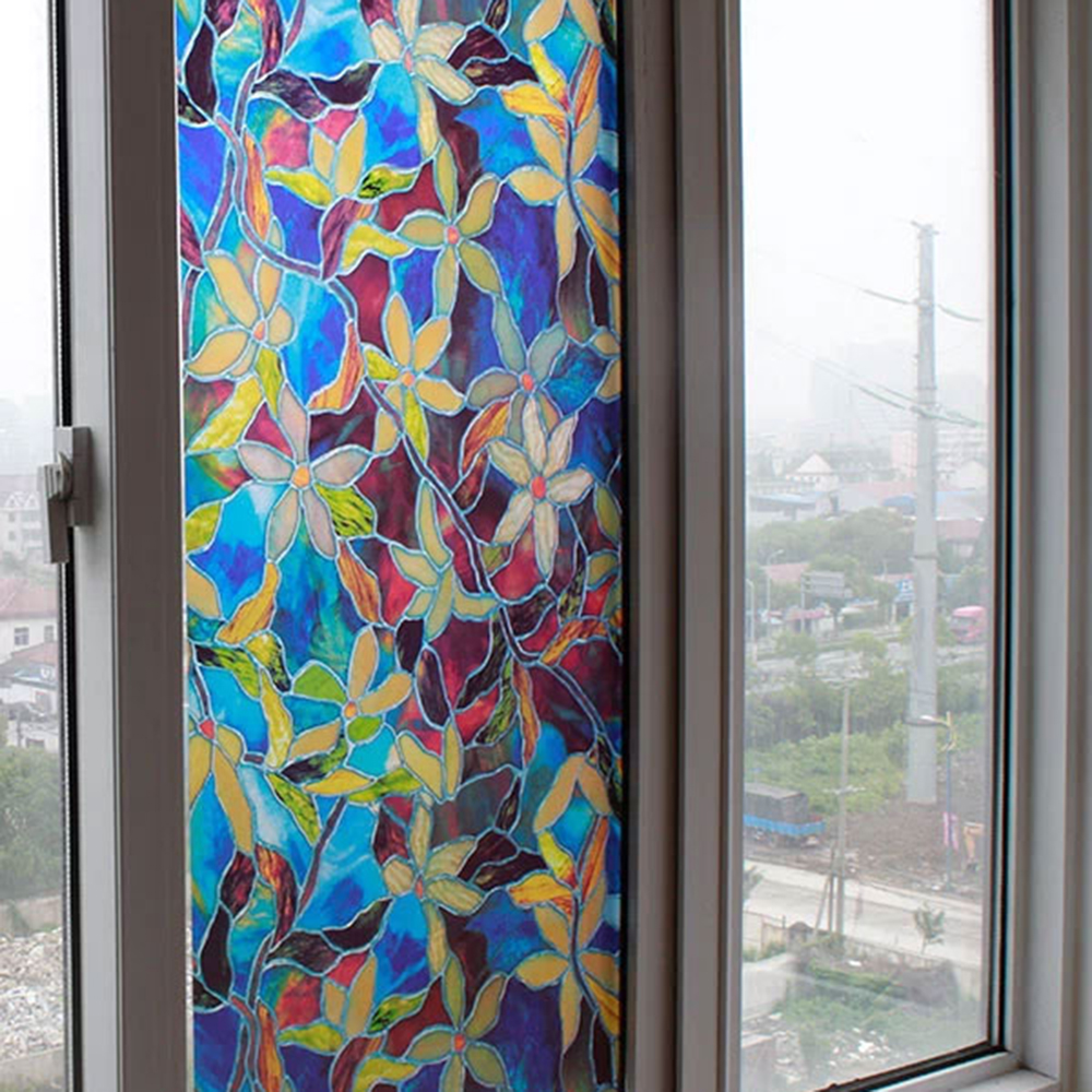 Vitrail Glass Paint South Africa