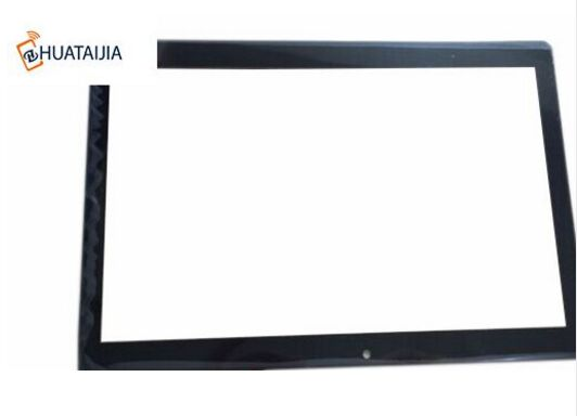 New 10.1 inch For Irbis TZ186 Tablet Capacitive touch screen panel Digitizer Glass Sensor replacement Free Shipping original new touch screen 7 inch irbis tx50 tx55 tx34 3g tablet capacitive touch panel digitizer glass sensor free shipping