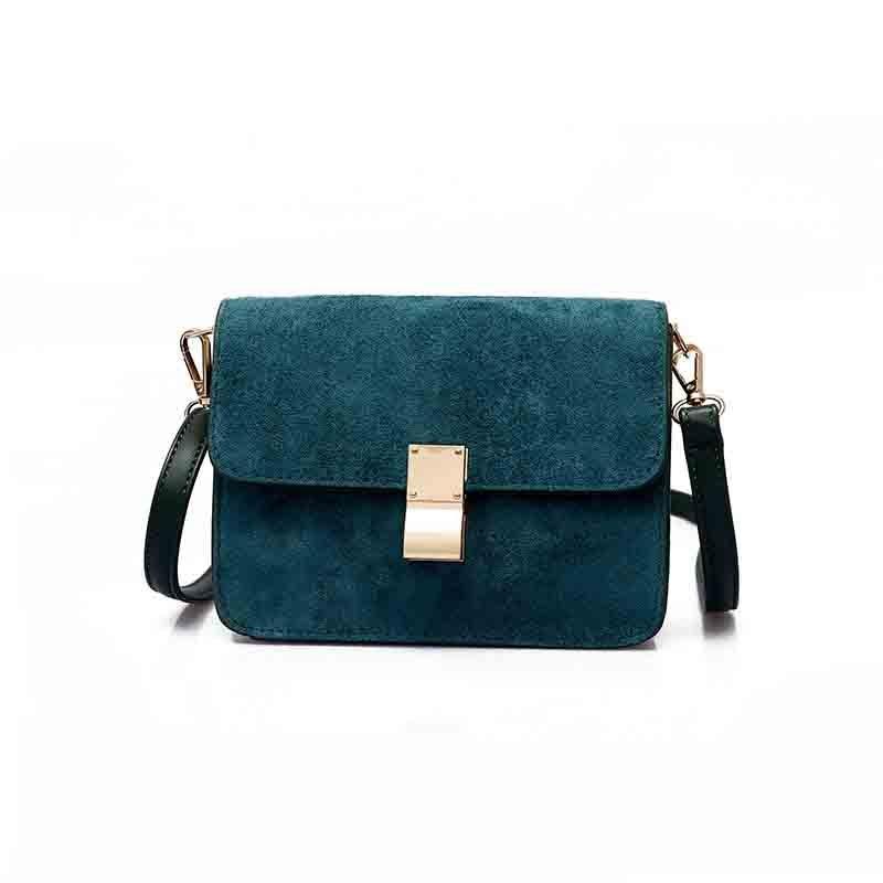 8d3ec6e0235bb PU 2019 New Hot modna torebka torba damska jednolity kolor oryginalny  projektant torba dzikie małe torba