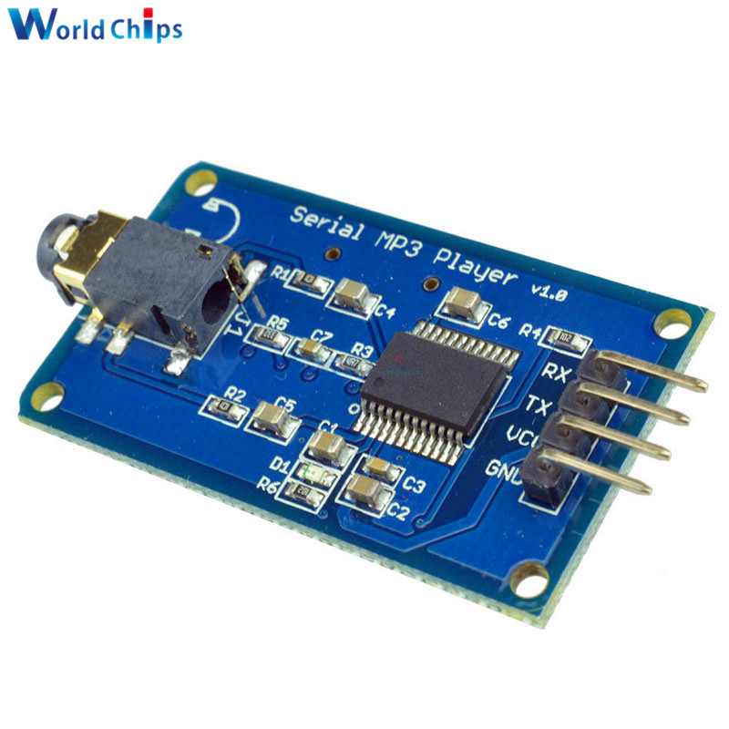 top 10 mp3 avr arduino list and get free shipping - af7dnilee