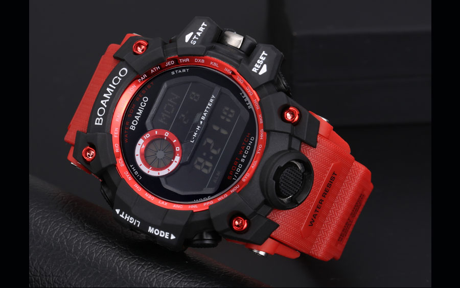 F5103red_12