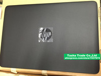 LCD back cover shell A cover for HP EliteBook 740 840 G1 G2 for HP EliteBook 840 G2 screen cover 6070B0676601 730964 001