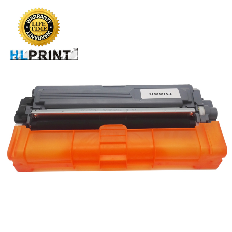 TN221 TN241 Toner Cartridge Compatible Brother for HL 3140CW 3150CDN 3170CDW MFC 9320 9330CDW 9340CDW 9130CW 9140CDN printer 1pk black