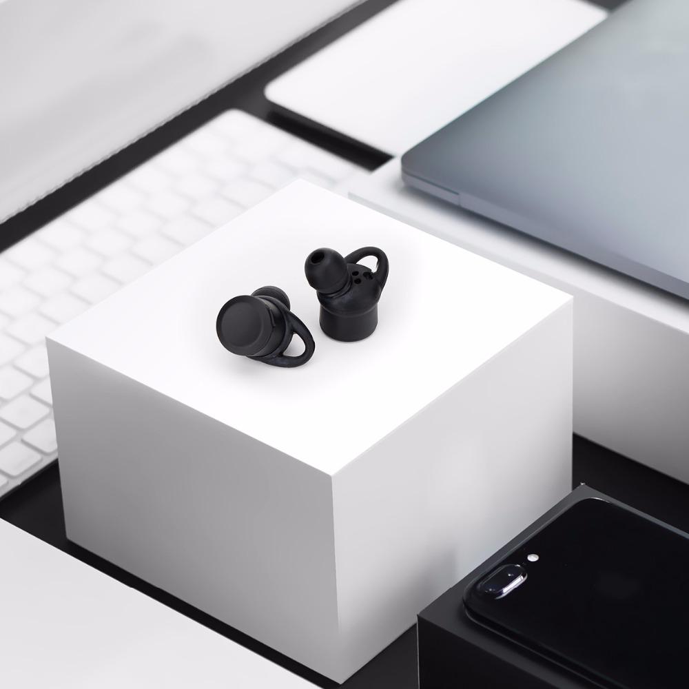 bluetooth earphone (16)