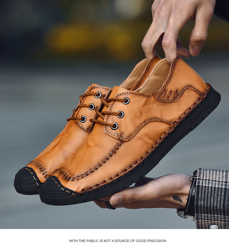 leather shoes (8)