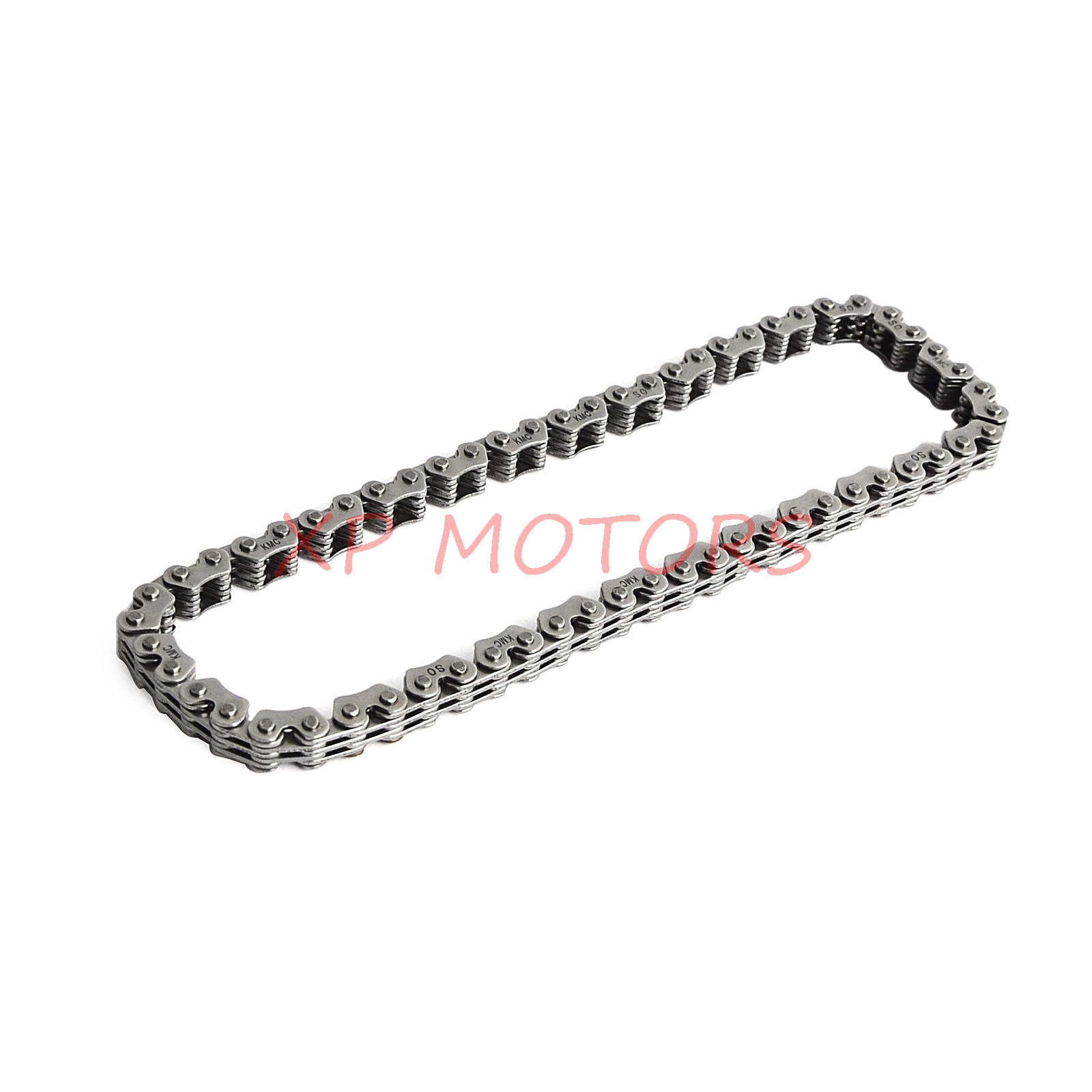 Cam Chain Timing Chain Fits For Rancher 420