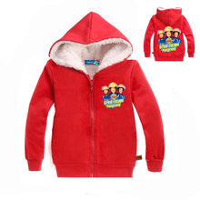 c7700e53d Bobo Jackets Promotion-Shop for Promotional Bobo Jackets on ...