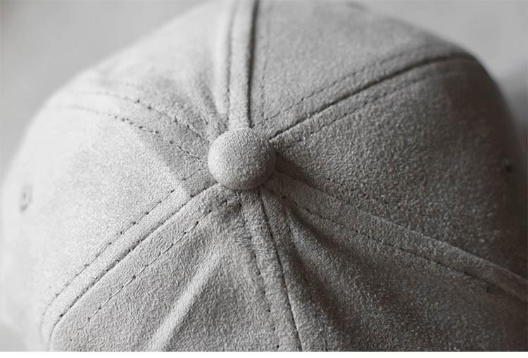 baseball-cap-solid-color_05