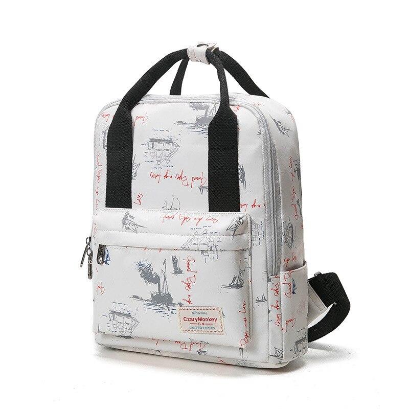 Фирменные женские рюкзаки эрго рюкзаки гусленок