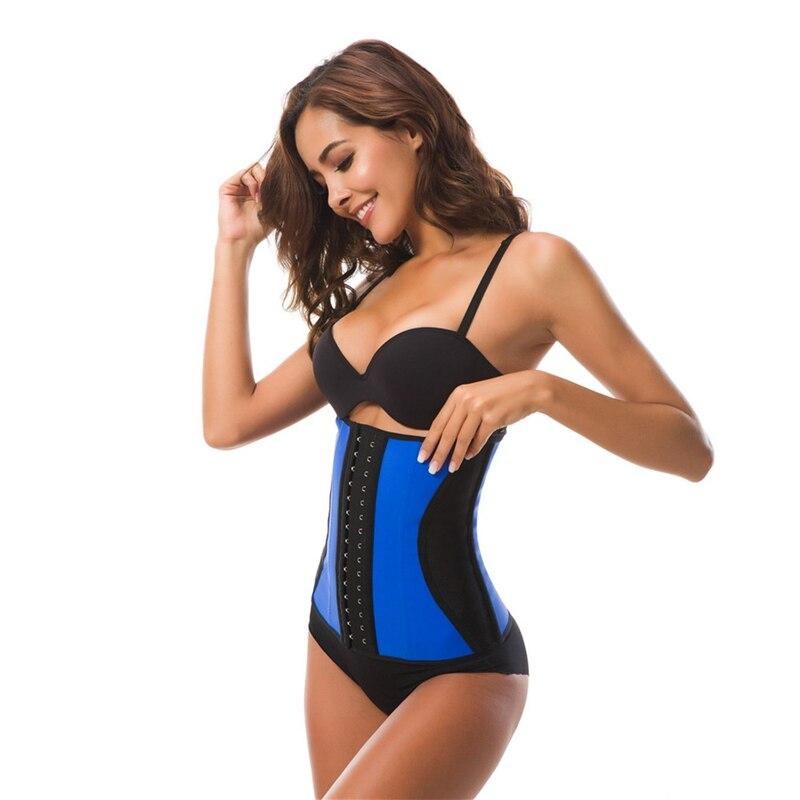 corset shaper (28)
