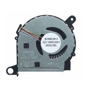 Новый вентилятор охлаждения для процессора hp X360 13-U M3-U M3-u001dx 13-U018TU 13-U019TU 13-U017TU кулер 855966-001 NFB59A05H