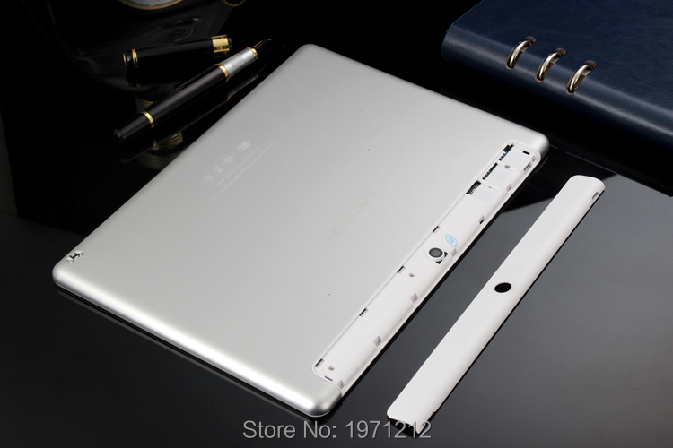 10 אינץ אוקטה Core 3G Tablet 4GB 128GB זיכרון RAM ROM 1280*800 כפול מצלמות אנדרואיד 5.1 לוח 10.1 inch משלוח חינם