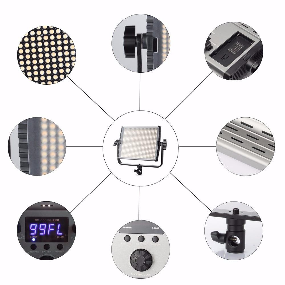 productimage-picture-df-eachshot-es600b-cri95-600-pcs-bulb-36w-bi-color-dimmable-led-video-continuous-light-aluminum-panel-w-99-channels-2-4g-wireless-remote-con-98400