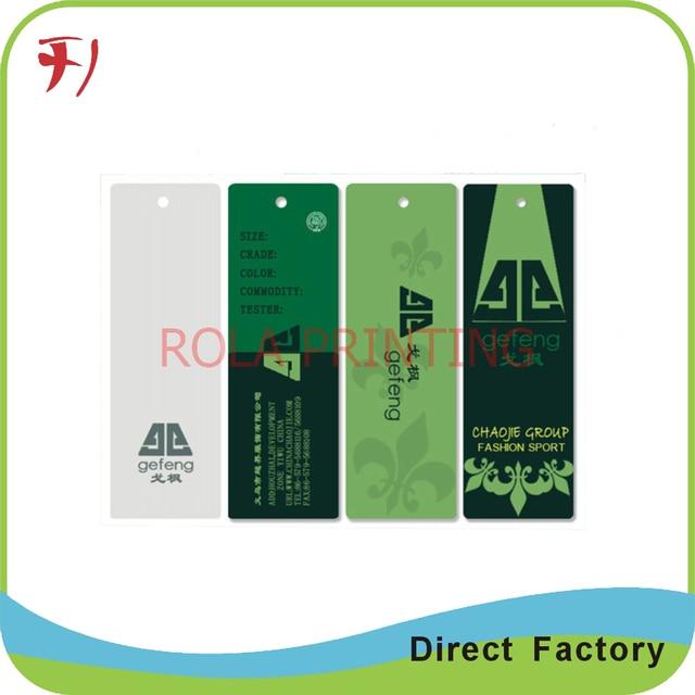 Custom Design Transparent Sticker Clear Plastic Bottle Label Printingpvc Labels