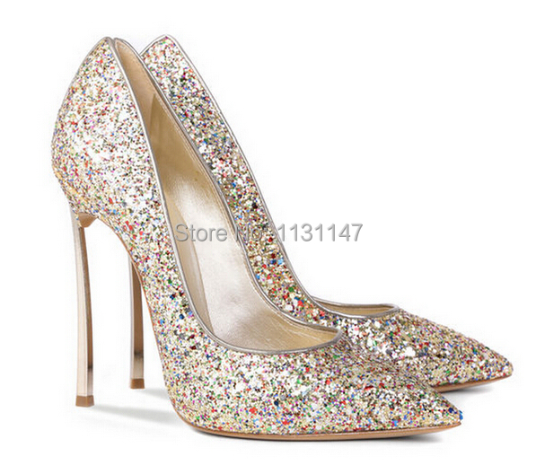 Aliexpress.com : Buy 2015 high quality dropshipping pointed toe ...