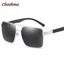 Солнцезащитные очки для мужчин диоптрий поляризационные линзы