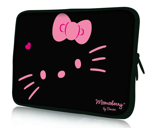 3ee0c072a Cute Hello Kitty Design 10