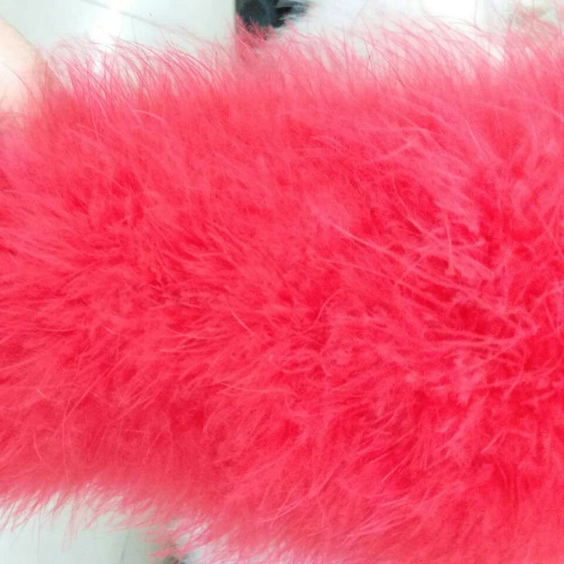 Новинка, жилет из страусиного волоса 70 см, длинная шапка, маленькая, свежая,, индейка, пуховая жилетка, натуральное меховое пальто, зашифрованное, ручное плетение - Цвет: as picture 10