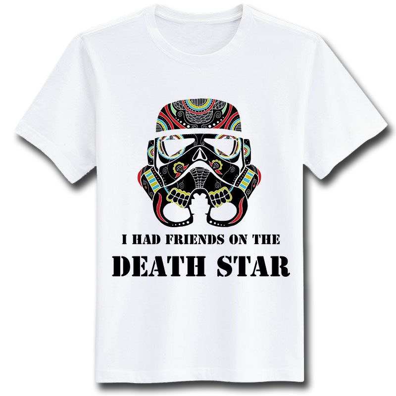 Cool Designer T Shirts