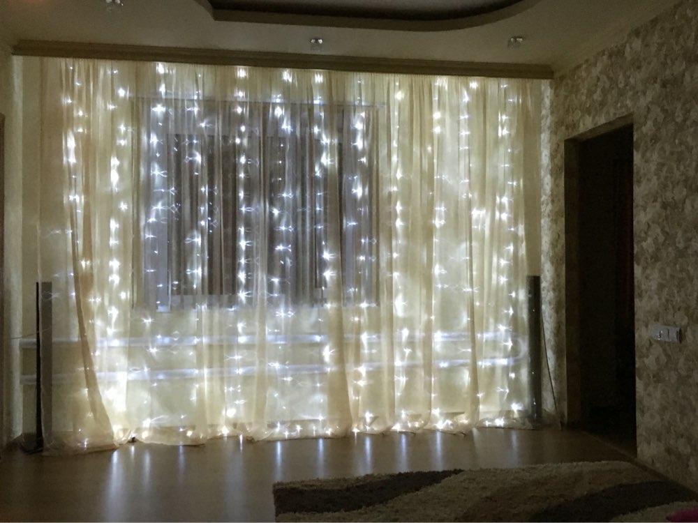 Trersatz Vorhang. Best Bqlzr With Trersatz Vorhang. Simple Medium ...