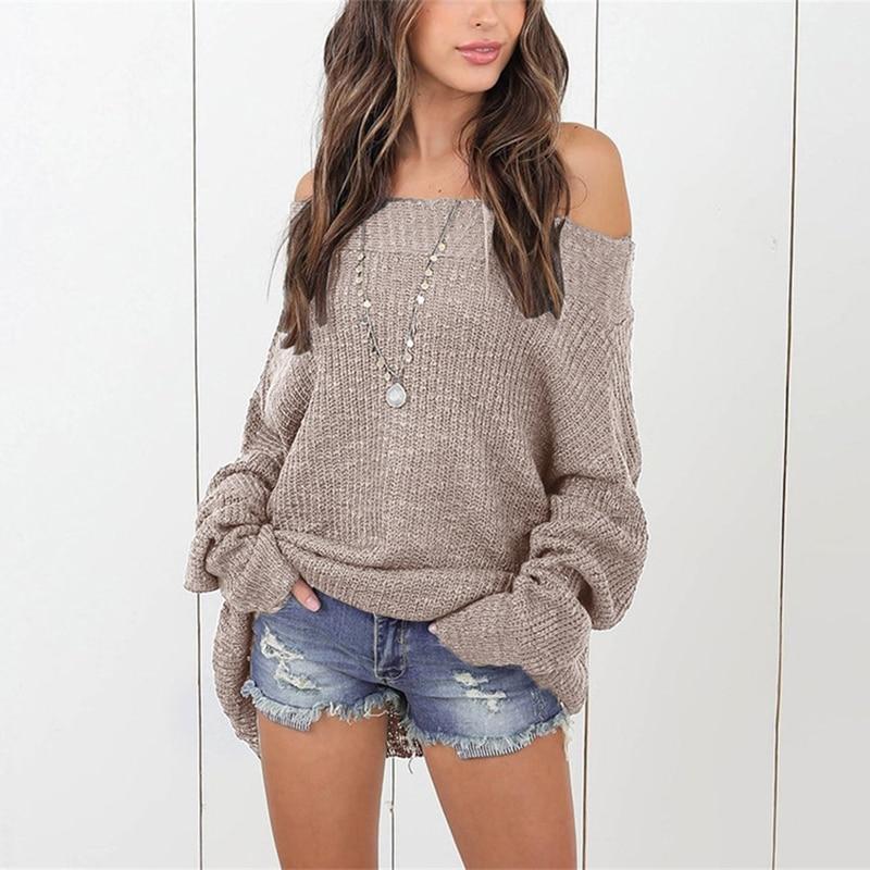 sweters women invierno 2018 (16)