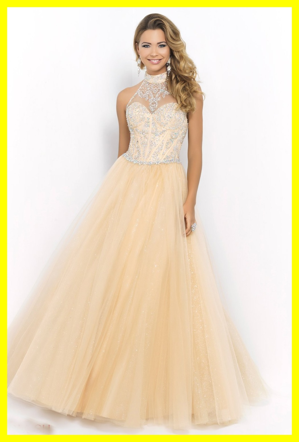 Prom dress clearance kids | Fashion dresses lab