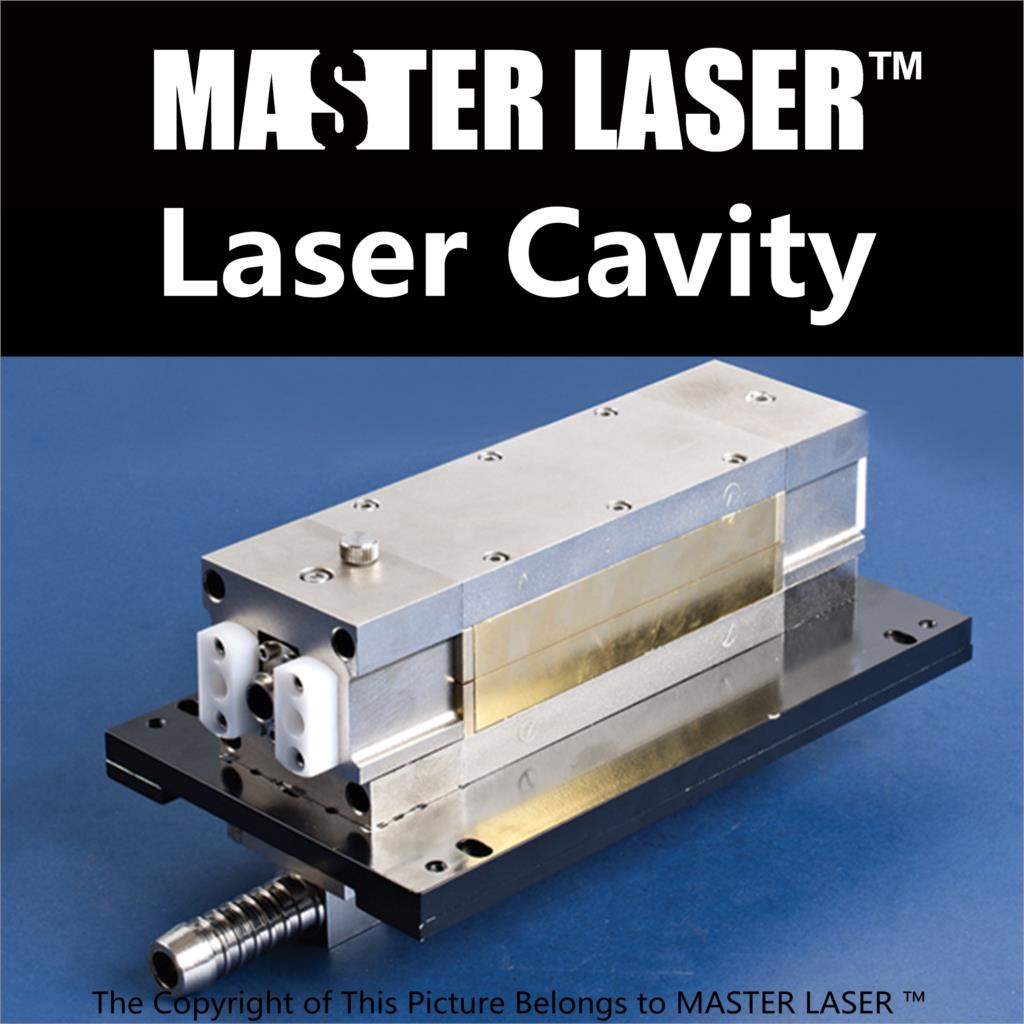 YAG Laser Equipment Laser Welding Machine Yag Marking Machine Laser Cavity Golden Chamber Double Lamp Pumped Body Length 130mm high quality southern laser cast line instrument marking device 4lines ml313 the laser level