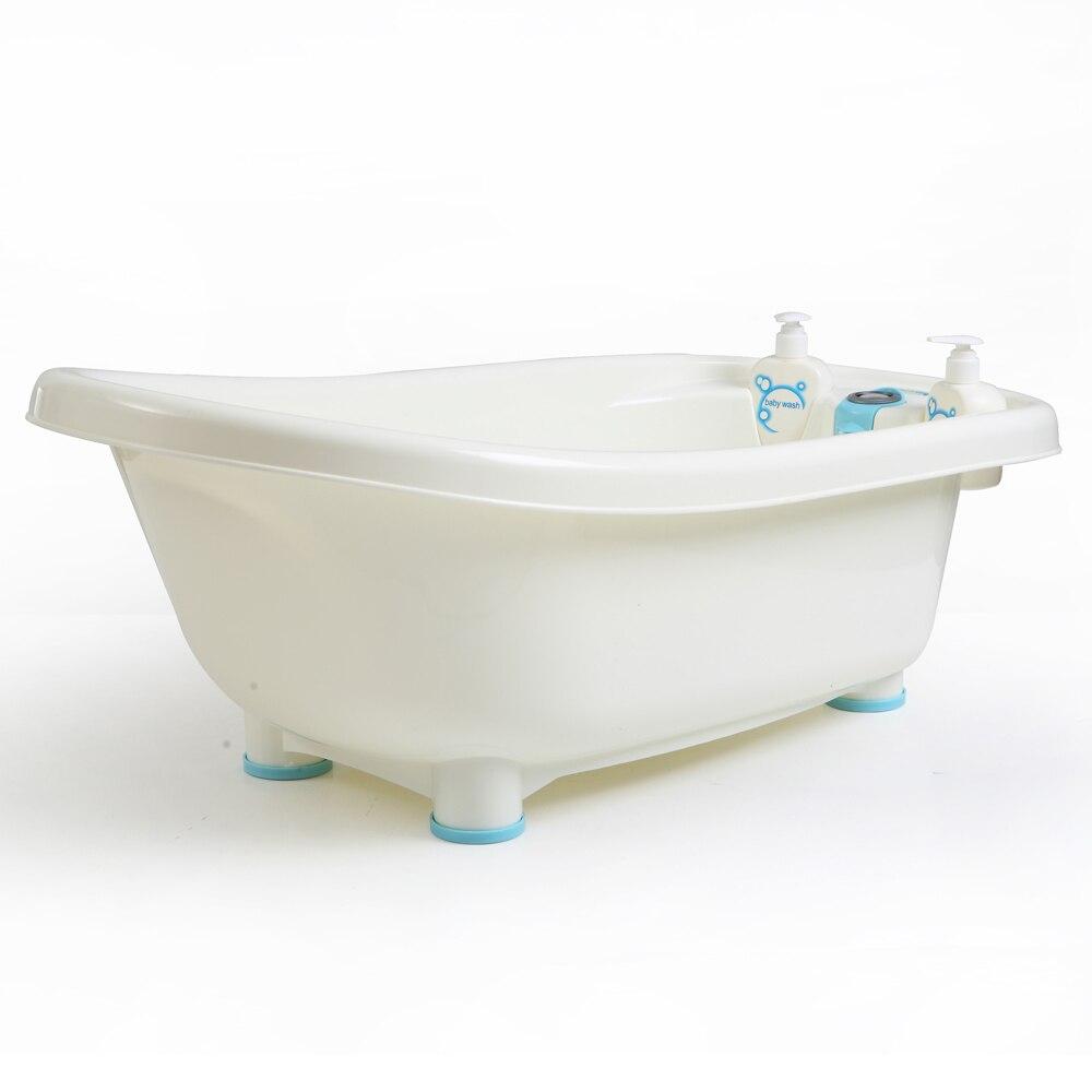 Vasche In Plastica. Finest Vasca Plastica Pallet Bancale Xx With ...