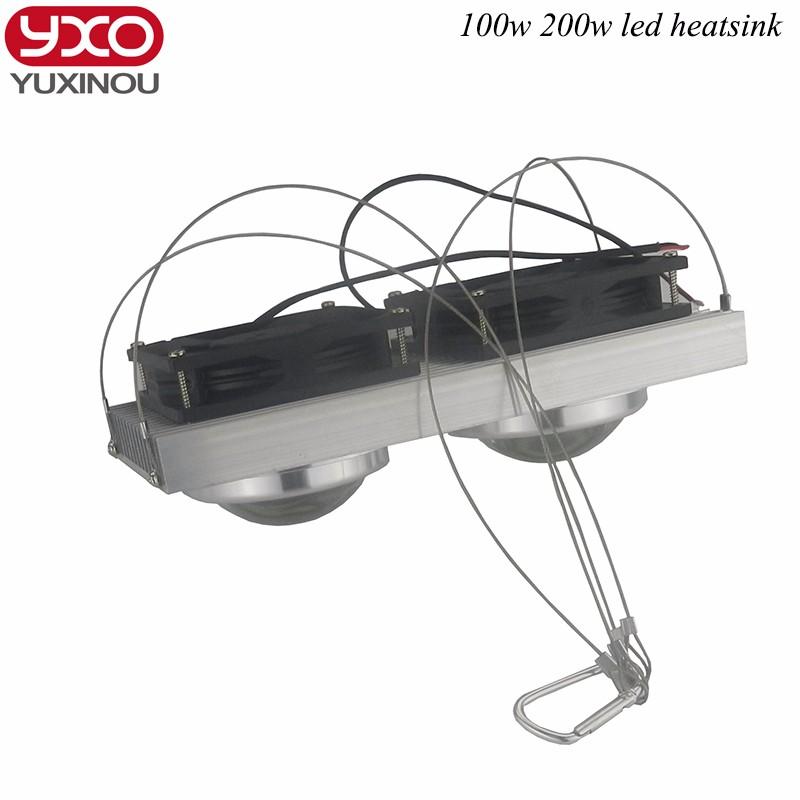 200w heatsink-3