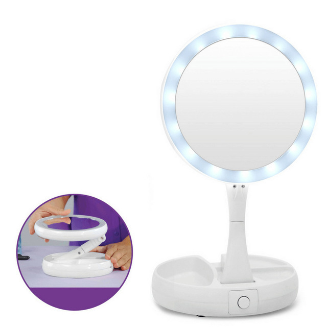 My-Fold-Away-Mirror-LED-Makeup-Mirror-Professional-10X-Vanity-Mirror-with-Lights-Health-Beauty-Adjustable.jpg_640x640