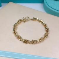 High Quality brand Bracelet women jewelry Fashion Titanium steel bangle 3 color women bracelet pulseira feminina hot