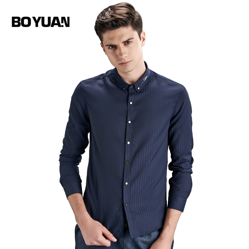 Online get cheap designer dress shirts men Designer clothes discounted