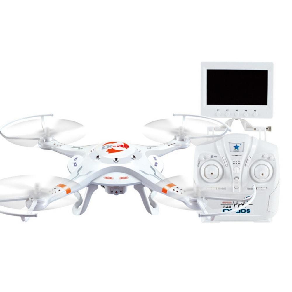 Mini Drone Dron 6-Axis 2.4GHz Mode One Key Return Helicopter Dron Toy For Kid q929 mini drone headless mode ddrones 6 axis gyro quadrocopter 2 4ghz 4ch dron one key return rc helicopter aircraft toys