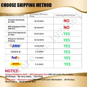 Image 2 - 50PCS IRL3705N TO 220 IRL3705NPBF TO220 IRL3705 new original free shipping IC