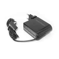 19V 3 42A 65W AC Laptop Power Adapter Charger For Asus ADP 65AW Transformer Book TX300