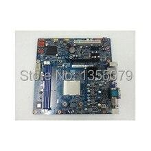 A63 MOTHERBOARD SYSTEMBOARD 64Y7161 89Y1256 Refurbished