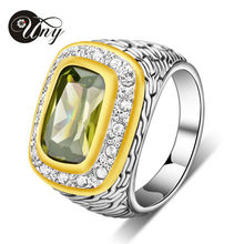 Size 6-9 Fashion women accessories 2014 new style vintage jewelry rings Free Shipping Jewelry Luxury Rings