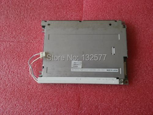 ФОТО ORIGINAL  KCS057QV1AJ-G23B-45-23   LCD SCREEN   PANEL MODULE  5.7  INCH A+ GRADE