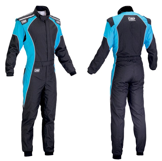 Race Car Jackets >> OMP 2018 automobile race clothing automobile car racing suit fit men and women not fireproof-in ...