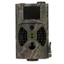 Suntek HC300A Caça Câmera Trilha 12MP Full HD 1080 P de Vídeo Night Vision Infrared Jogo Scouting Hunter Cam