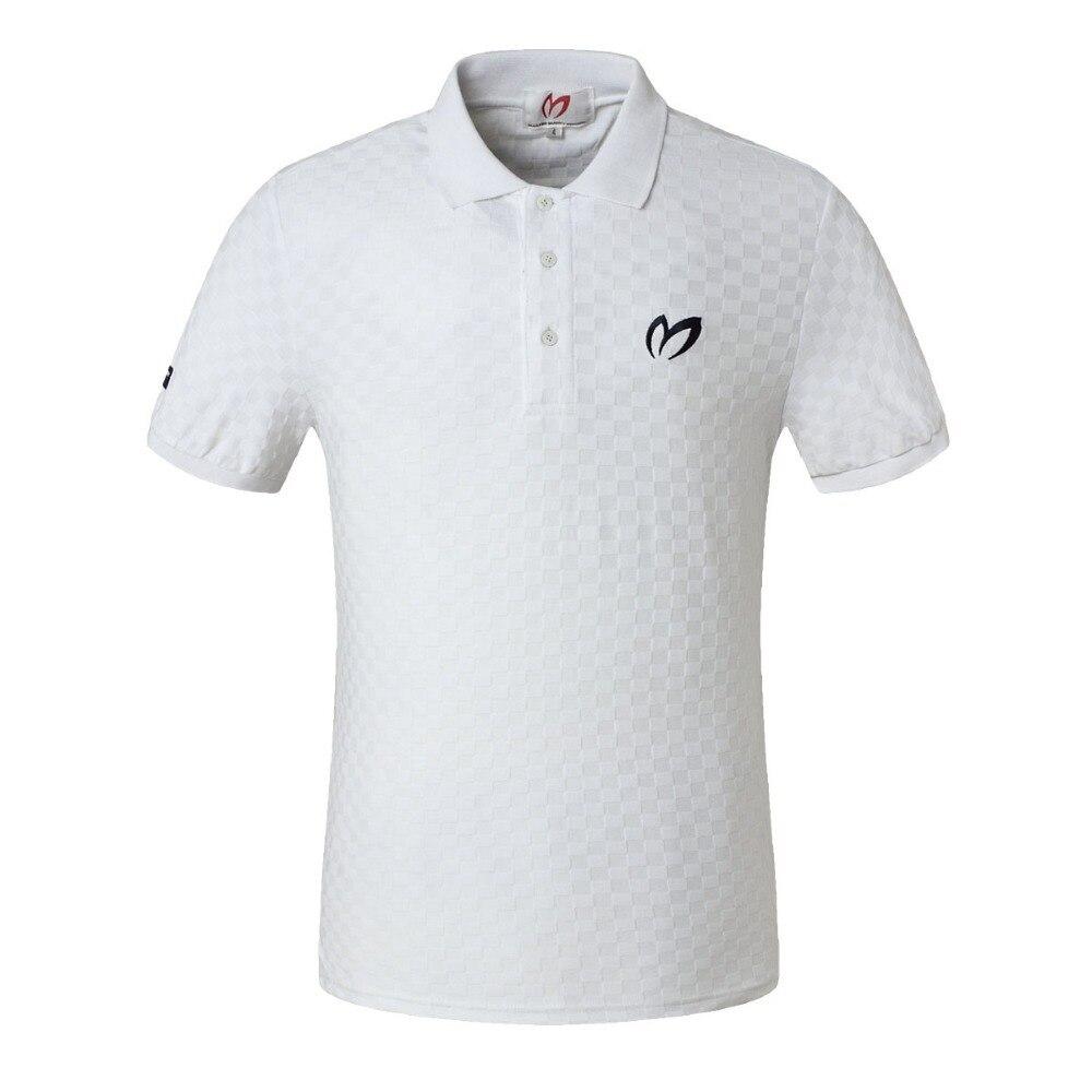 polo golf t shirts
