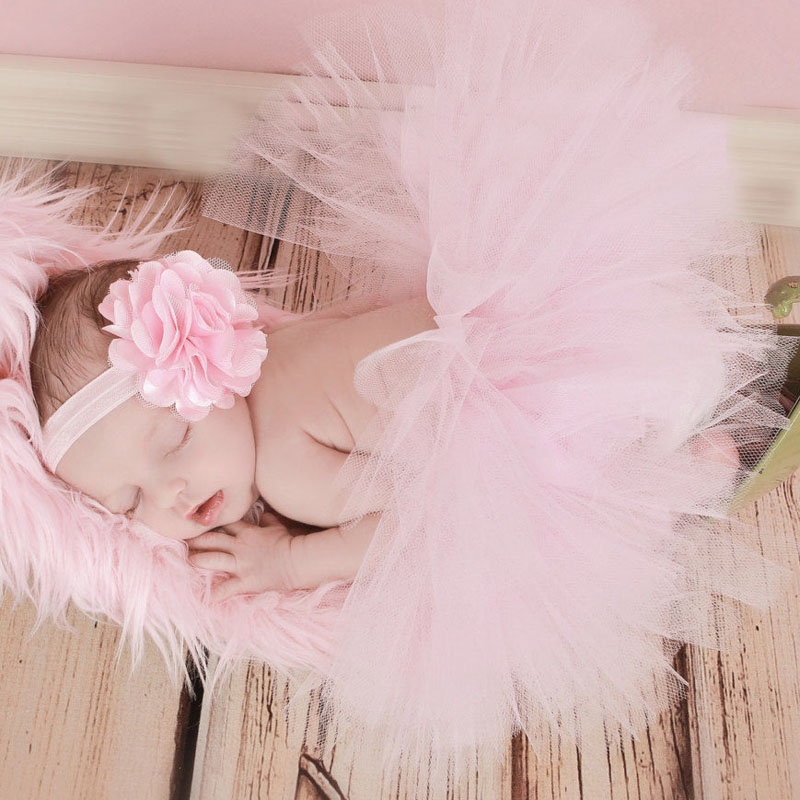 Find great deals on eBay for cheap tutus. Shop with confidence.