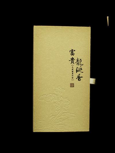 Благовония из Китая