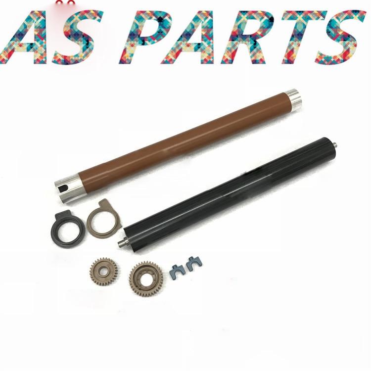 1set for KYOCERA MITA FS1128 FS1028 KM2810 KM2820 FS2000 FS1035 FS1135 FS1300 FS1320 fuser roller kit