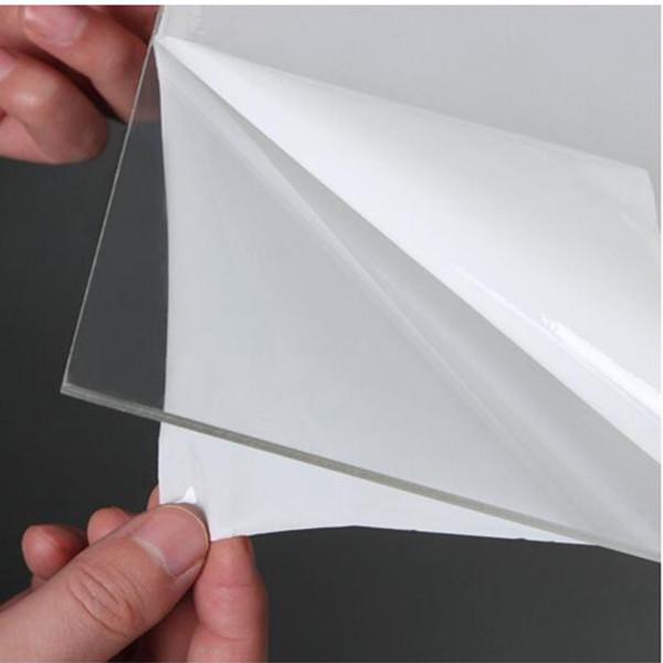 YP100120 100x120 cm 39x47in UV-Proteção com fibra de Policarbonato dossel, toldo policarbonato, pop up copa toldos porta
