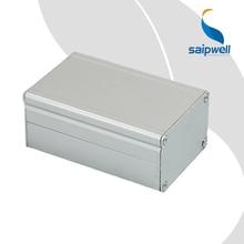 2014 New SP-AD-22 CE Approved Aluminum Enclosures/Junction box Aluminum material